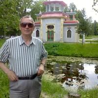 Анатолий, 70 лет, Весы, Саратов