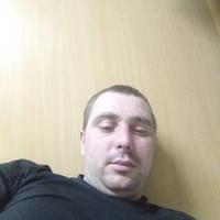 Виктор, 27 лет, Телец, Новосибирск