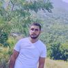 Jivan, 22, г.Ереван