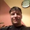 alex, 40, г.Вильнюс
