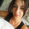 Сабрина, 33, г.Махачкала