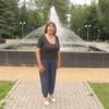 Людмила, 70, г.Ожерелье