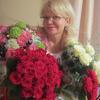 Joanna, 47, г.Химки