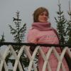 ира, 45, г.Рыбинск
