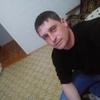 андрей, 27, г.Николаевск