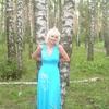 ВАЛЕНТИНА, 59, г.Заречный (Пензенская обл.)