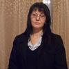 Наталья Гурова, 47, г.Октябрьск