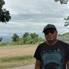 Rahi, 33, г.Дакка