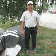 Виктор 60 лет (Водолей) Яровое