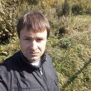 Алексей 36 Клин