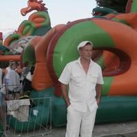 Олег, 52 года, Козерог, Киров