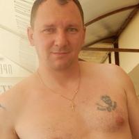Дмитрий, 45 лет, Близнецы, Таганрог