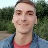 Виталий Заварзин, 29, г.Киров