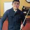 Аскат, 30, г.Бишкек
