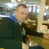 Andrey Vorobyov, 25, г.Бероун