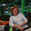 Наталья, 66, г.Климовск