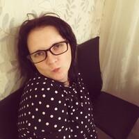 Снежана, 35 лет, Овен, Москва