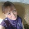 Таня, 39, г.Омск