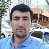 акбар, 24, г.Истра