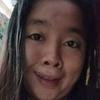 Twetie jean, 21, г.Манила