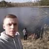 Олег, 26, г.Жлобин