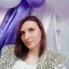 Светлана, 35, Ізмаїл