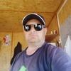 Sergey, 30, Troitsk