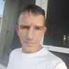 ххх, 40, г.Измаил