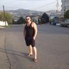 Dmitriy, 30, Ukhta
