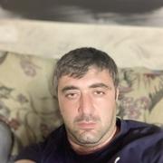 A A 35 Ереван