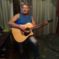 Сергей, 60 лет, Овен, Тверь