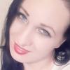 Светлана, 33, г.Нижний Тагил
