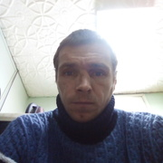 Юрий 40 Лабытнанги