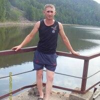 Руслан, 32 года, Овен, Челябинск