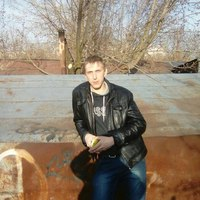 Дмитрий, 32 года, Водолей, Ярославль
