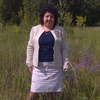 Гульфия, 56, г.Казань