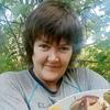 irina, 46, Uglegorsk