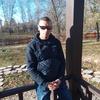 Евгений, 42, г.Ангарск