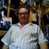 Виктор Урюкин, 67, г.Пенза