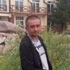 Рим, 37, г.Калининград