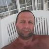 Maks, 46, Torrevieja