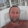 Макс, 45, г.Торревьеха