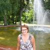 Елена, 64, г.Челябинск