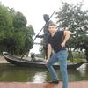 Alex98971, 29, г.Чечерск