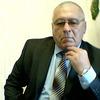 Виктор, 59, г.Владивосток