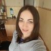 Наталка, 29, г.Свободный