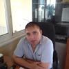 Евгений, 29, г.Тюмень