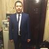 Ruslan, 30, г.Тобольск