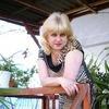 Ирина, 53, г.Казатин