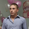 дима, 24, г.Борисоглебск